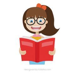 ABSTRACT Title of dissertation: READING COMPREHENSION